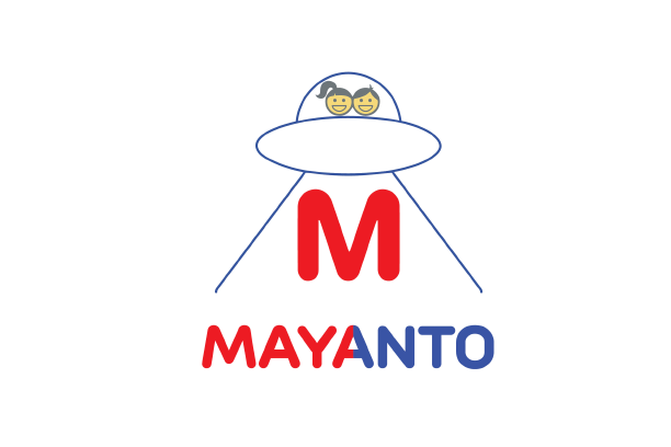 MAYANTO