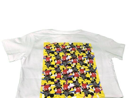 Tricou Mickey Mouse