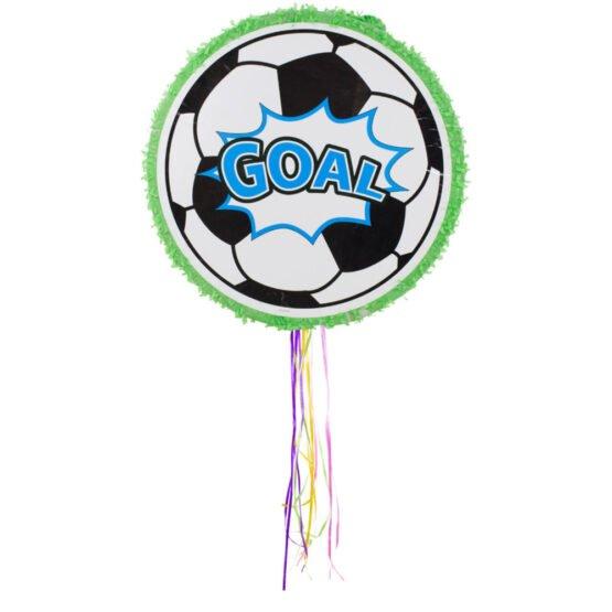 Pinata minge fotbal – 48 cm